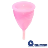 eve-cup-copa-menstrual-platinum-silicona-platinum-femintimate-regla-higiene-intima-ecologica-larga-duracion-menstruacion