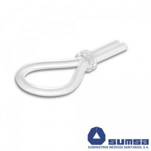 anillo-lazada-retardante-pene-mantener-ereccion