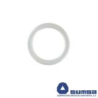 anillo-constrictor-retardante-silicona-pene-mantener-ereccion-disfuncion-erectil-POTENZ-JOY-DIVISION