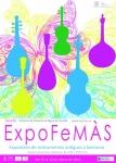 EXPOFEMAS 2012
