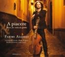 New Fahmi Alqhai CD