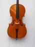Cello RL Baille 2016 Frontal