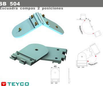 SB504