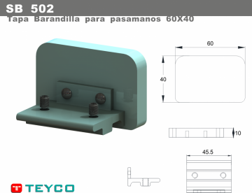 SB501
