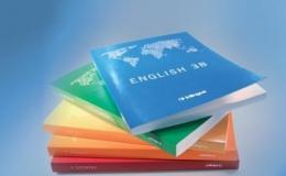 Material inlingua