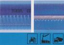 Texoil-Texoil A