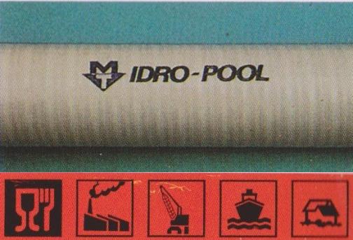 Idro Pool