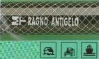Ragno Antihielo