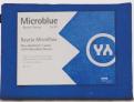 Bayeta Microblue