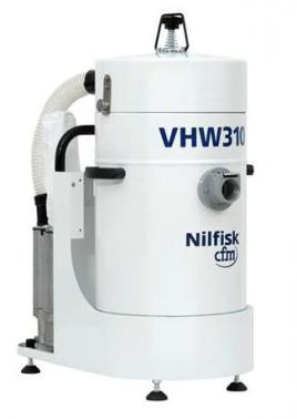 VHW 310