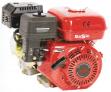 Motor 13 HP / 390CC