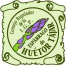 Ctra. de la Estación, s/n. 18.360 - Huétor Tájar. Granada.