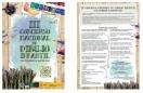 Arranca la III Edición del Concurso Nacional Infantil Espárrago de Huétor Tájar