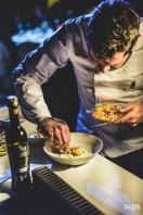 """Se pone en marcha el Concurso Gastronómico """"II Gala Espárrago Chef de Huétor Tájar"""""""