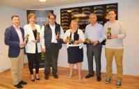 Cooperativas Agro-alimentarias de Granada apuesta por la promoción y creación de una Interprofesional del espárrago verde