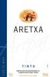 ARETXA