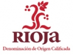 RIOJA D.O.C.
