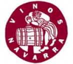 NAVARRA D.O.