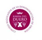 RIBERA DUERO D.O.C.