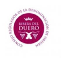 RIBERA DUERO D.O.Ca.
