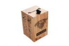 BAG IN BOX 5 LITROS