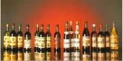 Experiencia y profesionalidad , Calidad y Variedad de productos.