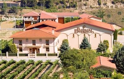Vinos Medrano, vinos selectos y de alta calidad