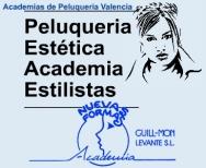 8b) Grupo Guillmon Levante