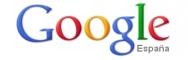 3d) Buscador Google España