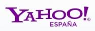 Ref. za.10d) Portal Yahoo