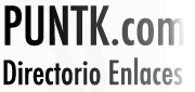 7a) Enlaces Puntk.com