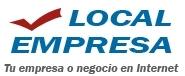 2d) Busca empresas