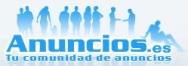5c) Anuncios