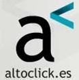 2a) Altoclick