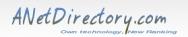 Ref. za.10a) Netdirectori