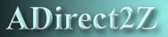 Ref. za.13a) ADirect2Z