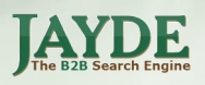 Ref. za.16c) Jayde directory