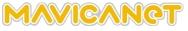 Ref. za.17a) Mavicanet directory
