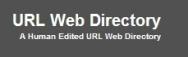 Ref. za.17c) Url Web Directory