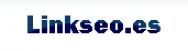 Ref. za.18c) Linkseo