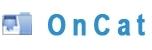 za. 20d) OnCat