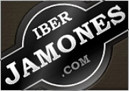za. 23b) Comprar un jamón
