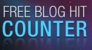 za. 23d) Free blog hit counter