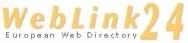 za. 25c) WebLink24 European Web Directory