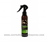 SPRAY MACADAMIA y QUERATINA 150ml