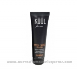 AFTER SHAVE HYALURONIC KUUL 150ML