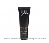 CREMA DE AFEITADO SHAVING CREAM KUUL 150ML