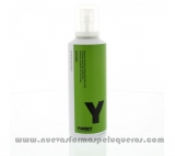 RECONSTRUCTOR REPAIR SPRAY YUNSEY 200ML