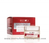 CREMA DE DIA ANTI-AGE 50ML