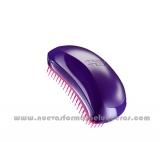 CEPILLO TANGLE TEEZER ORIGINAL